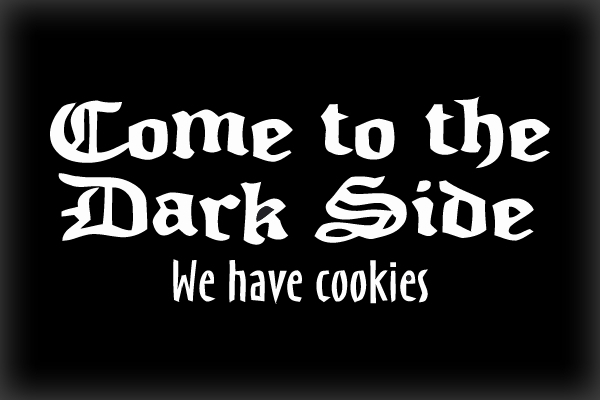 Come-To-The-Dark-Side-We-Have-Cookies_1921-l.jpeg